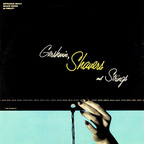 Charlie Shavers - Gershwin, Shavers And Strings