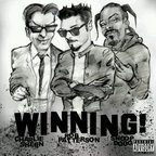 Charlie Sheen · Rob Patterson · Snoop Dogg - Winning!