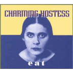 Charming Hostess - Eat