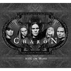 Charon - Ride On Tears
