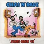Chas & Dave - Stars Over 45