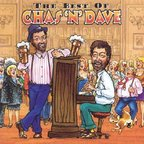 Chas & Dave - The Best Of Chas 'N' Dave