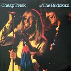 Cheap Trick - At The Budokan