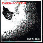 Cheer·Accident - Dumb Ask