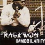 Chef Raekwon - Immobilarity