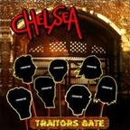 Chelsea (UK) - Traitors Gate