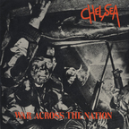 Chelsea (UK) - War Across The Nation