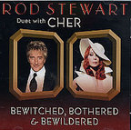 Cher - Bewitched, Bothered & Bewildered