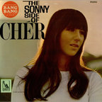 Cher - The Sonny Side Of Chér