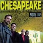 Chesapeake - Rising Tide