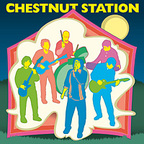 Chestnut Station - In Your Living Room