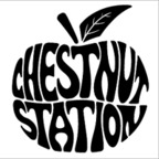 Chestnut Station - s/t