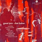 Chet Baker - Great Jazz