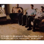 Chicago Underground Trio - Possible Cube