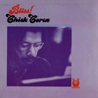 Chick Corea - Bliss!