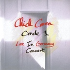 Chick Corea - Circle 1 · Live In Germany Concert