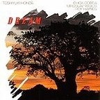 Chick Corea - Dream