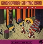 Chick Corea Elektric Band - Inside Out