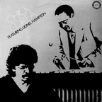 Chick Corea - Featuring Lionel Hampton