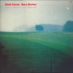 Chick Corea - Lyric Suite For Sextet