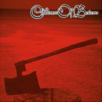 Children Of Bodom - s/t