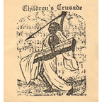 Children's Crusade - A Duty-Dance With Death