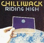 Chilliwack - Riding High