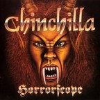 Chinchilla - Horrorscope