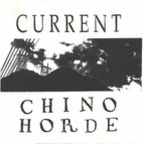 Chino Horde - Current