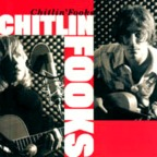 Chitlin Fooks - s/t