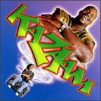Choice - Kazaam