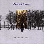 Chris & Carla - Swinger 500