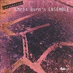 Chris Burn's Ensemble - Navigations