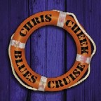 Chris Cheek - Blues Cruise