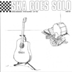 Chris Demakes - Ska Goes Solo