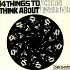 Chris Farlowe - 14 Things To Think About