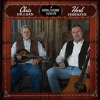 Chris Hillman - At Edwards Barn