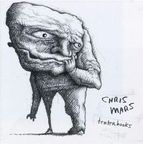 Chris Mars - Tenterhooks