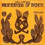 Chris McGregor's Brotherhood Of Breath - Procession