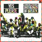 Chris McGregor's Brotherhood Of Breath - Yes Please