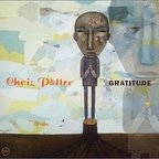 Chris Potter - Gratitude