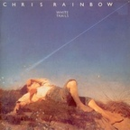 Chris Rainbow - White Trails