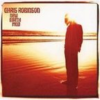 Chris Robinson - New Earth Mud