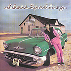 Chris Spedding - s/t