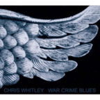 Chris Whitley - War Crime Blues