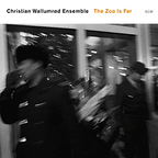 Christian Wallumrød Ensemble - The Zoo Is Far