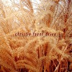 Christie Front Drive - s/t