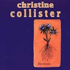 Christine Collister - Blue Aconite