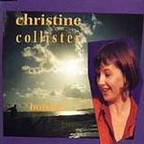 Christine Collister - Horizon