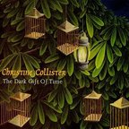 Christine Collister - The Dark Gift Of Time